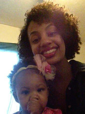 BABYSITTER - Armentha M. from Cleveland, OH 44126 - Care.com
