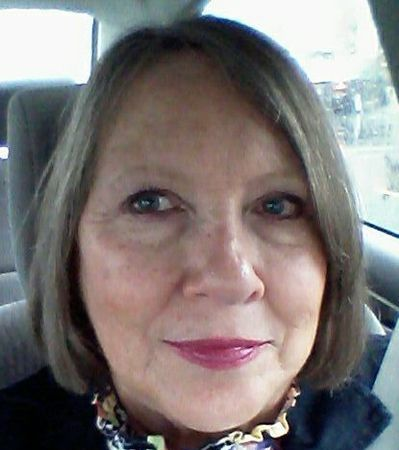 Senior Care Provider from Dallas, GA 30132 - Care.com