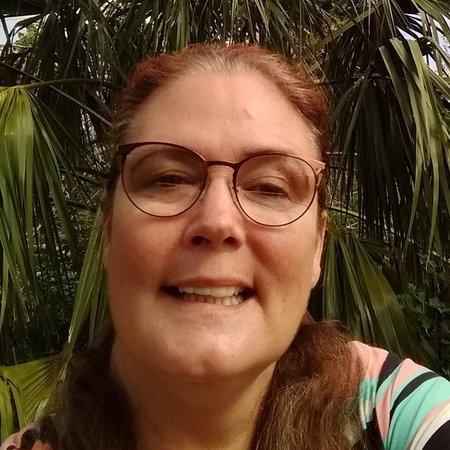 Pet Care Provider from Panama City, FL 32404 - Care.com