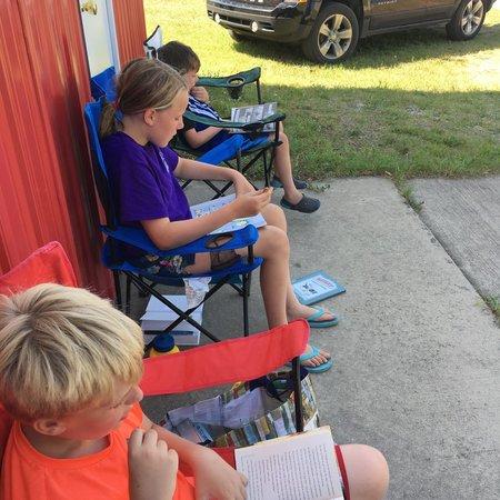Child Care Job in Traverse City, MI 49696 - Babysitter Needed For 3 Children In Traverse City - Care.com