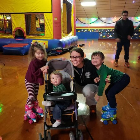 Child Care Job in Middletown, MD 21769 - French-Speaking Babysitter For 3 Children In Middletown, MD - Care.com