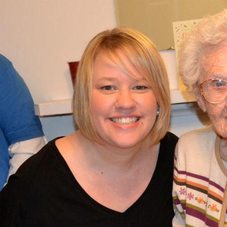 Senior Care Provider from Greensburg, PA 15601 - Care.com