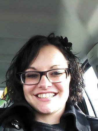 NANNY - Alisha H. from Great Falls, MT 59404 - Care.com
