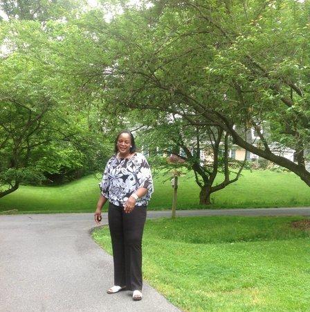 Senior Care Provider from Gaithersburg, MD 20877 - Care.com