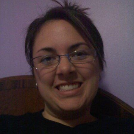 NANNY - Erin M. from Wakefield, MA 01880 - Care.com