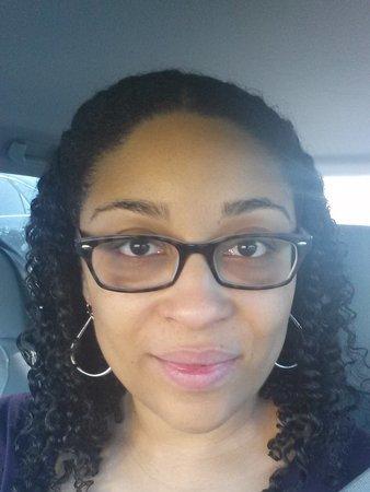 Tutoring & Lessons Provider from Baton Rouge, LA 70801 - Care.com