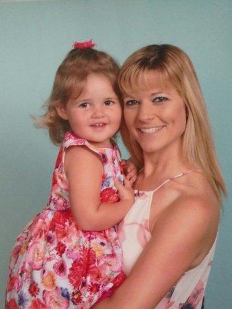 NANNY - Melissa R. from Orlando, FL 32828 - Care.com