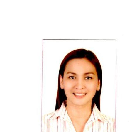 Senior Care Provider from New York, NY 10128 - Care.com