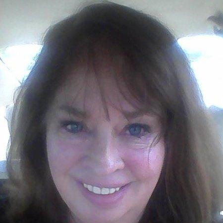 Senior Care Provider from Syracuse, NY 13204 - Care.com