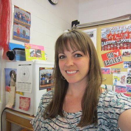 BABYSITTER - Amy J. from Spokane, WA 99224 - Care.com
