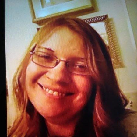 Senior Care Provider from Helena, MT 59602 - Care.com