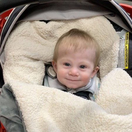 Child Care Job in Cedar Falls, IA 50613 - Nanny - Care.com