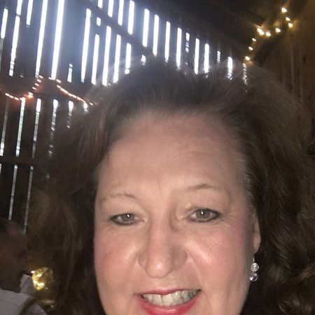 NANNY - Diane F. from Wilkes Barre, PA 18706 - Care.com