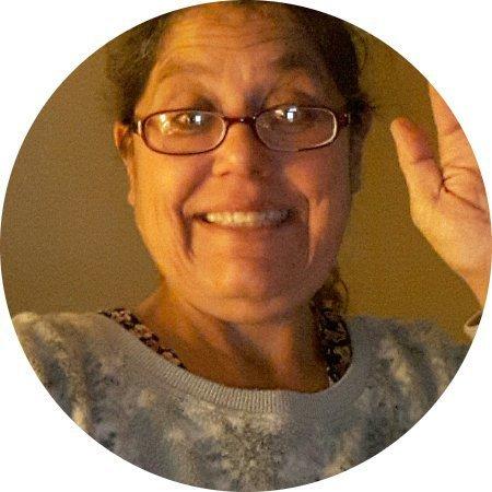 Senior Care Provider from Boise, ID 83706 - Care.com