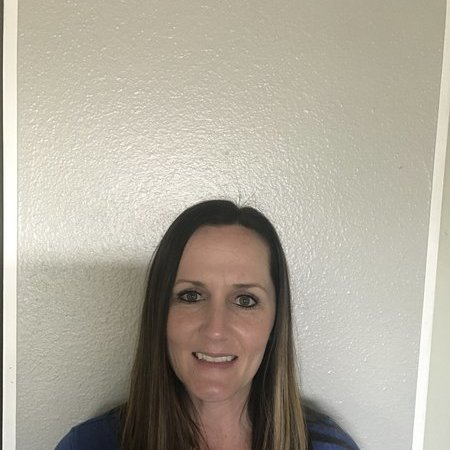 Child Care Job in Glendale, AZ 85306 - Drop Off And Pick Up Kids From School - Care.com
