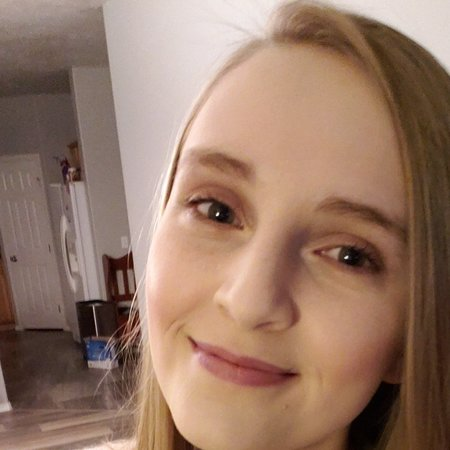 BABYSITTER - Amanda F. from Boise, ID 83713 - Care.com