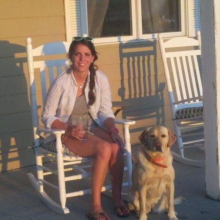 NANNY - Jennifer M. from Bozeman, MT 59718 - Care.com