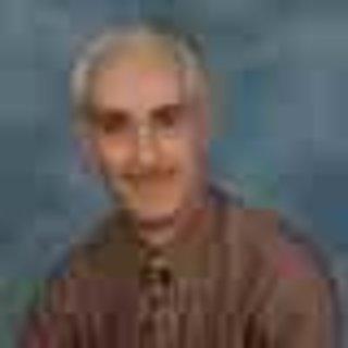 Senior Care Provider from La Mirada, CA 90638 - Care.com