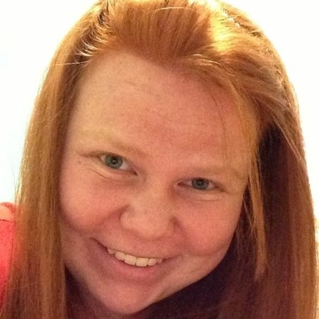 BABYSITTER - Rebecca P. from Lubbock, TX 79415 - Care.com