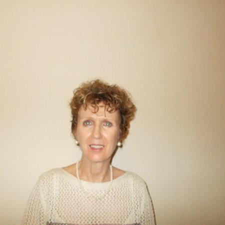 Senior Care Provider from Tulsa, OK 74136 - Care.com