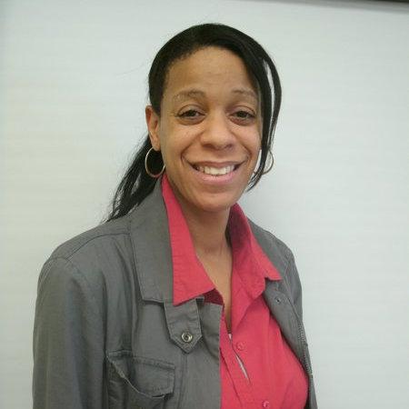 NANNY - Tai J. from Orlando, FL 32818 - Care.com