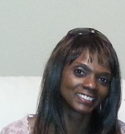 BABYSITTER - Jacqueline S. from Marietta, GA 30008 - Care.com