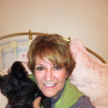 BABYSITTER - Paula D. from Coal Valley, IL 61240 - Care.com