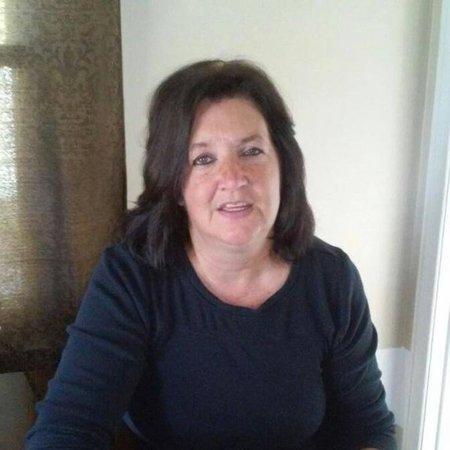Senior Care Provider from Warren, MI 48091 - Care.com