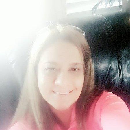 NANNY - Adriana I. from Allen, TX 75002 - Care.com