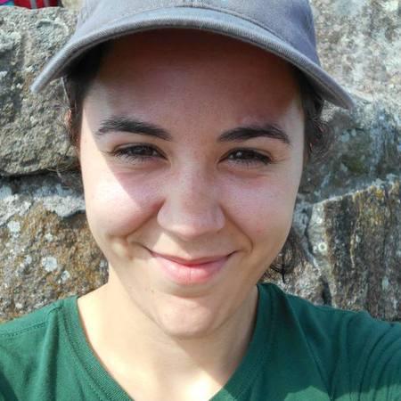 NANNY - Rachel R. from Strasburg, VA 22657 - Care.com