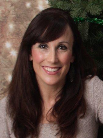Tutoring & Lessons Provider from Huntington Beach, CA 92646 - Care.com