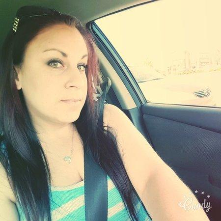 NANNY - Jessica B. from La Porte, TX 77571 - Care.com
