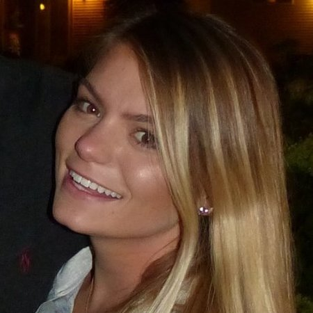 BABYSITTER - Sabrina M. from Frankfort, IL 60423 - Care.com