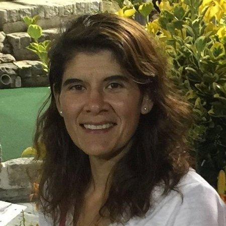 NANNY - Alessandra T. from Clarksburg, MD 20871 - Care.com