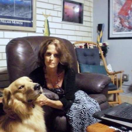 BABYSITTER - Jackie J. from Key Largo, FL 33037 - Care.com