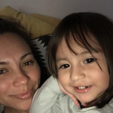 BABYSITTER - Brenda B. from Oakland, CA 94621 - Care.com