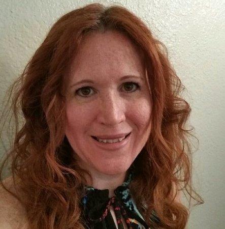 BABYSITTER - Melissa F. from Holiday, FL 34690 - Care.com