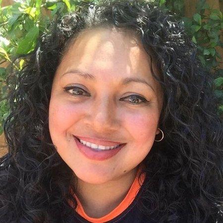 NANNY - Mayra V. from San Francisco, CA 94110 - Care.com