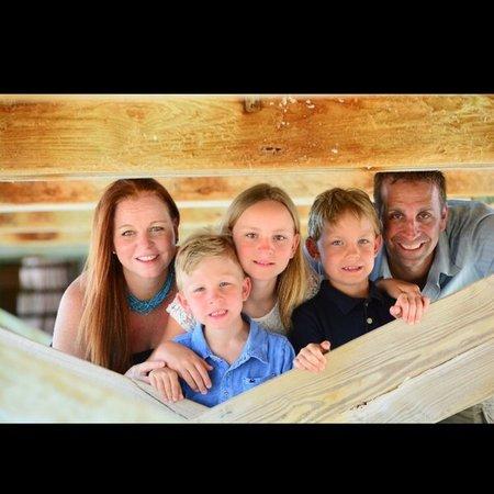 Child Care Job in Plainfield, IL 60585 - Summer Nanny - Care.com