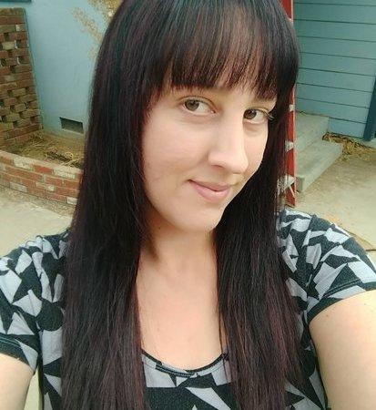 BABYSITTER - Heather L. from Redlands, CA 92374 - Care.com
