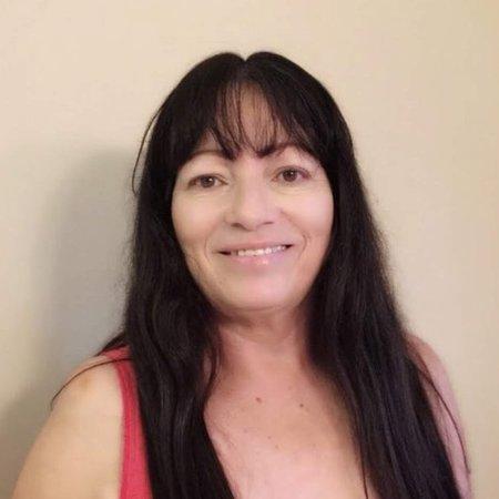 Senior Care Provider from Orlando, FL 32808 - Care.com