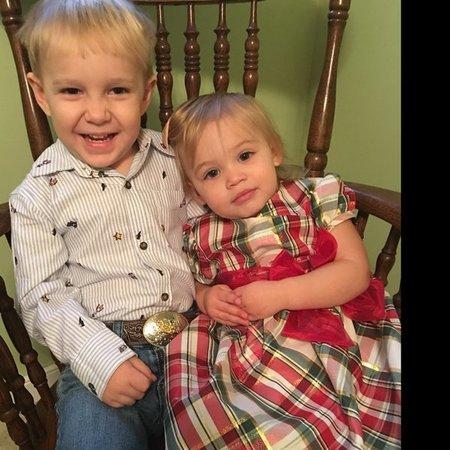Child Care Job in Spring Grove, VA 23881 - Childcare/ Au Pair needed - Care.com