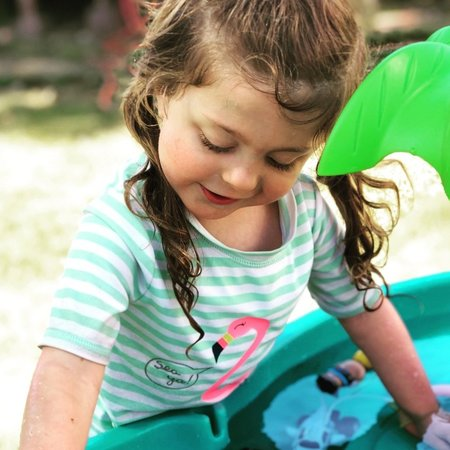 Child Care Job in Simi Valley, CA 93065 - Loving, Caring, Experienced Nanny Needed For 2 Children In Simi Valley - Care.com