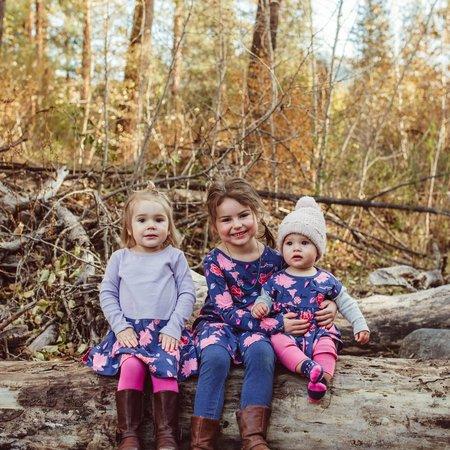 Child Care Job in Missoula, MT 59801 - Nanny Needed For 2 Children In Missoula! - Care.com