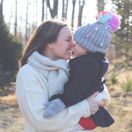 Child Care Job in Newfields, NH 03856 - Long-Term Nanny Needed For 2 Children In Newfields - Care.com