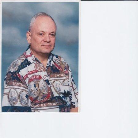 Special Needs Provider from Garland, TX 75040 - Care.com