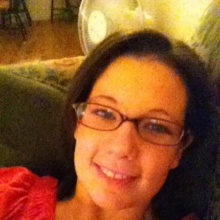 NANNY - Taylor R. from Hahira, GA 31632 - Care.com