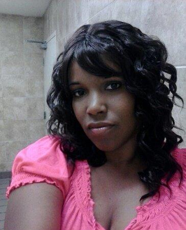BABYSITTER - Camisha T. from Albany, NY 12206 - Care.com