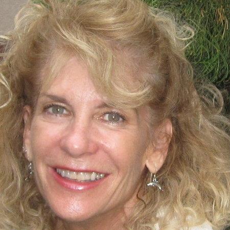 Senior Care Provider from Cary, NC 27513 - Care.com