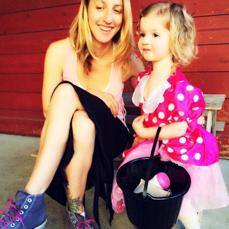 NANNY - Celia D. from Berkeley, CA 94703 - Care.com
